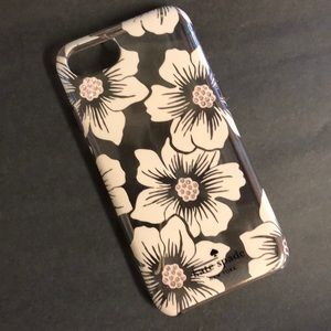 Kaye Spade iPhone 6s case